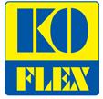 Koflex Hardenberg